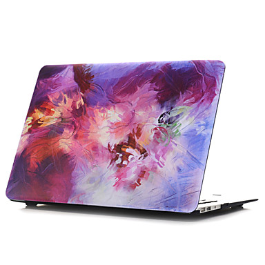 MacBook Etui til MacBook Air 13