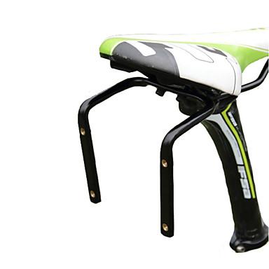 물 병 케이지 사이클링 / 자전거 도로 자전거 산악 자전거 경량 편리 알루미늄 합금 - 1