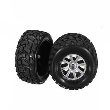 WL Toys A979 Tire Parts Accessories RC Cars/Buggy/Trucks A979