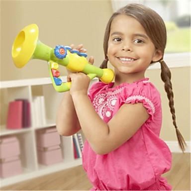 צעצוע חינוכי צעצוע צעצועים כלים מוסיקליים אנימציה חתיכות מתנות