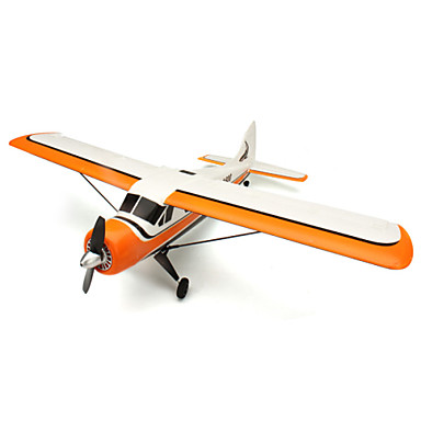 RC Airplane XK A600 5CH 2.4G KM/H Brushless Electric