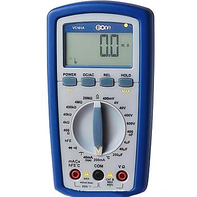 eone vc101a blau für professinal Digitalmultimeter