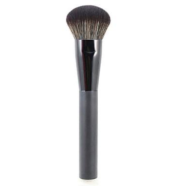 Premium Round Top Kabuki Brush Powder Makeup Brush Cosmetic Beauty Care Makeup for Face