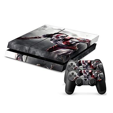 Bolsas e Cases Para PS4,Plástico Bolsas e Cases 1-3 h