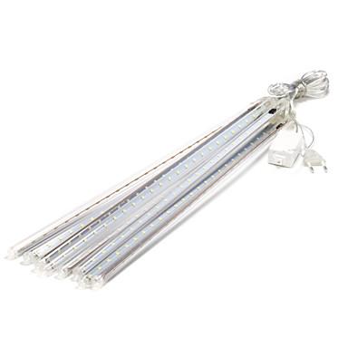 3m 2W im Freien Urlaub Dekoration weiß / warmes weißes Licht LED-String-Licht (110-220V)