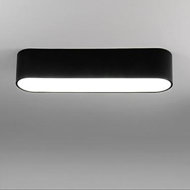 Unterputz ,  Traditionell-Klassisch Andere Eigenschaft for LED Acryl Esszimmer Studierzimmer/Büro