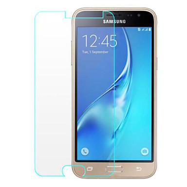 Samsung Galaxy J120 näytön suojus karkaistu lasi 0,26 mm