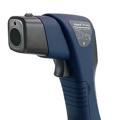 Sampo כחול st1450 עבור אקדח טמפרטורה אינפרא אדום