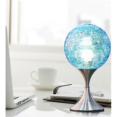 Svjetiljke za radni stol-Luk-Rustikalni / seoski-Metal