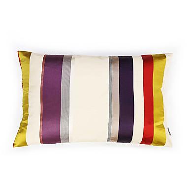 1 stk Polyester Putecover, Stripet Traditionel / Klassisk