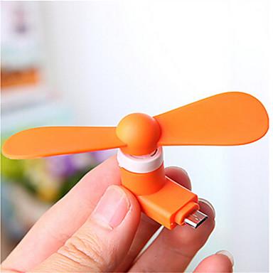 Mini USB Normal Adaptador para Para Plástico