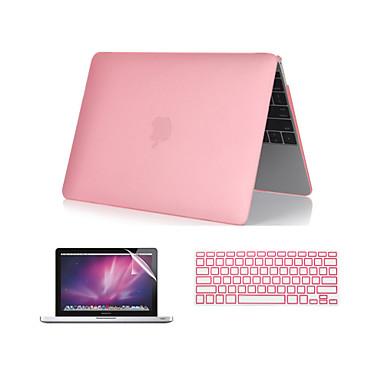 MacBook Herbst Solide ABS für MacBook Pro 15 Zoll / MacBook Pro 13-Zoll