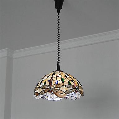 CXYlight Függőlámpák Süllyesztett lámpa - Mini stílus, 110-120 V / 220-240 V Az izzó nem tartozék / 10-15 ㎡ / E26 / E27