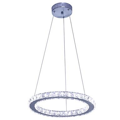 Modern/Zeitgenössisch Pendelleuchten Für Wohnzimmer Schlafzimmer Esszimmer Studierzimmer/Büro AC 100-240V Inklusive Glühbirne