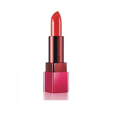 Lippenstifte Nass Balsam Farbiger Lipgloss 1