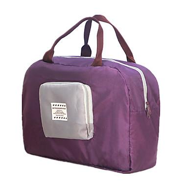 Unisex-Formell / Sport / Alltag / Im Freien / Gewerbliche Verwendungen-Beutel / Clutch / Handgelenk-Tasche / Reisetasche /