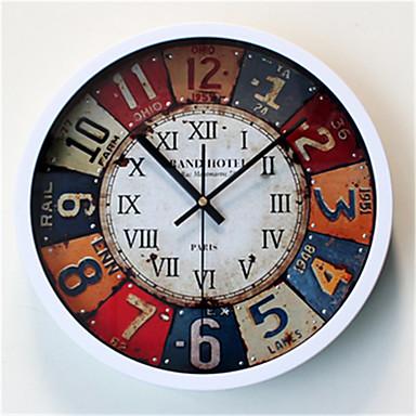 Wanduhr Uhr