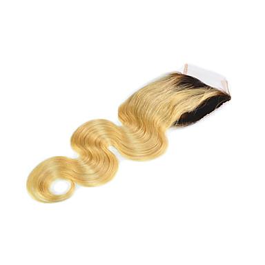 PANSY Ondulation naturelle Full Lace 100 % Tissée Main Dentelle Suisse Cheveux humains Partie gratuite Moyen Partie 3 Partie