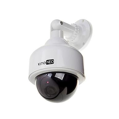 Câmeras IP de Vigilância