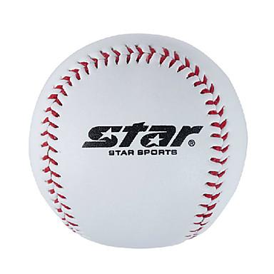 כדור בסיס כדור בסיס עמיד בפני שחיקה PVC