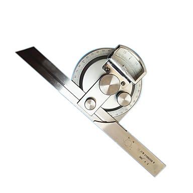 0-150mm 0,01 Meter Tiefe mit einer Schieblehre Instrument levelmeasuring Werkzeug