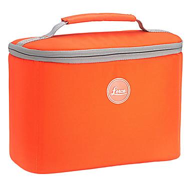 slr táska univerzális vízálló / porálló