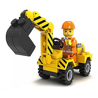 Pour cadeau Blocs de Construction Jouets