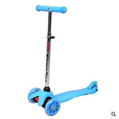 Scooter Neuheiten & Gag-Spielsachen Plastik