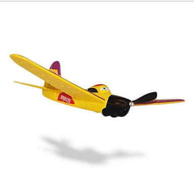 WS9122 2 Kanäle 2.4G RC Flugzeug Fernsteuerung USB Kabel 1 Batterie Für Die Drohne Bedienungsanleitung Flugzeug