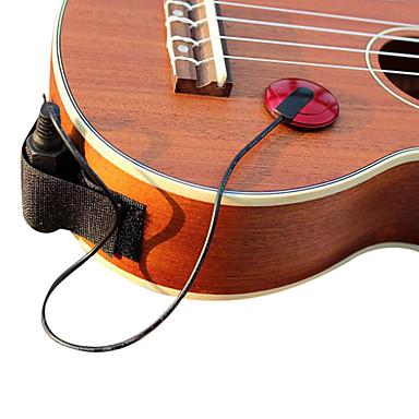 מקצועי מקלט רדיו אלקטרוני ברמה גבוהה גיטרה מכשיר חדש אבזרי כלי נגינה
