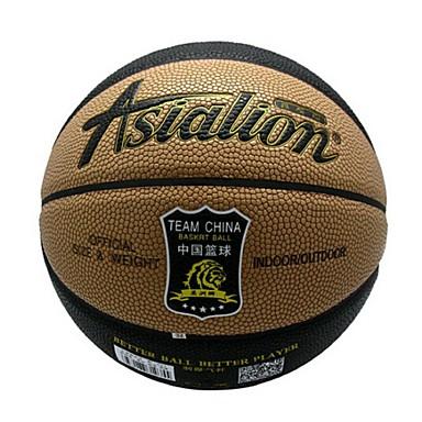 Basket-ball Baseball Antiusure PU