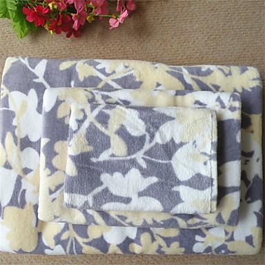Badelaken,Reaktiver Druck Gute Qualität 100% Baumwolle Handtuch