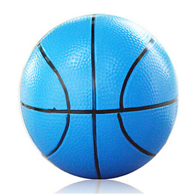 Baller Basketball Leker Leketøy Sirkelformet Basket ABS Sport Deler Barne Gave
