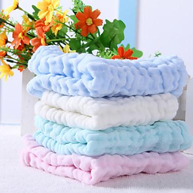 מגבת רחצהצבוע בטוויה איכות גבוהה 100% כותנה מַגֶבֶת
