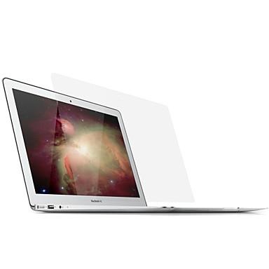 Ecran protector Apple pentru MacBook Pro 13-inch PET 1 piesă Protectoare de ecran Ultra Subțire