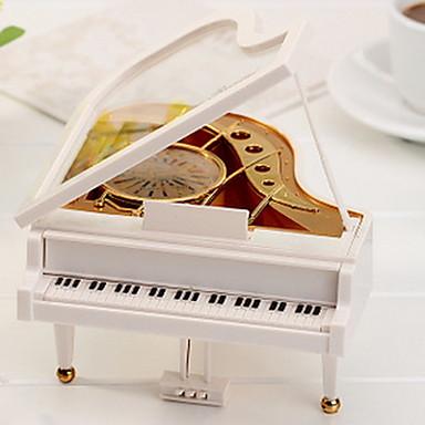 Musik Modern/Zeitgenössisch Dekorative Accessoires