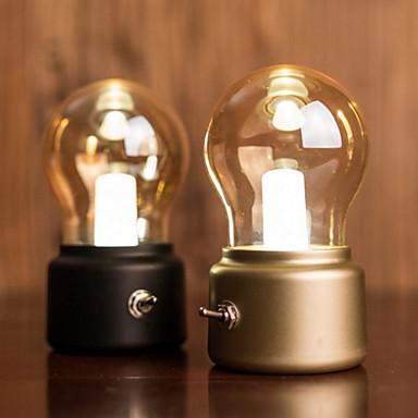 heilende Mondlicht führte Wandmondlampe mit Fernsteuerungsqualität
