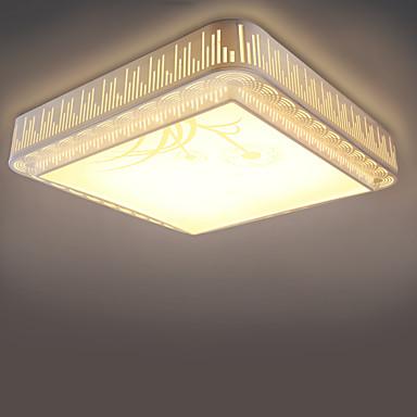 Modern/Zeitgenössisch Abblendbar Unterputz Moonlight Für Schlafzimmer Studierzimmer/Büro Kinderzimmer 220-240V Inklusive Glühbirne