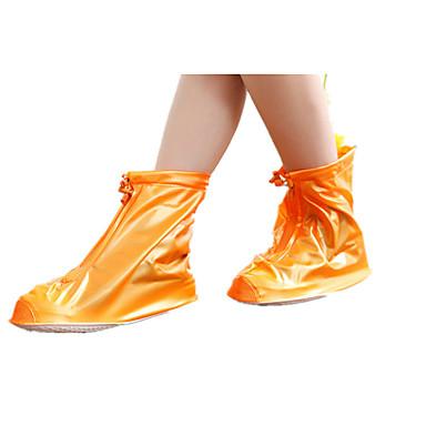 AILE נעלי טיולי הרים נעלי מים יוניסקס Anti-Shake נושם עור PVC ספורט פנאי