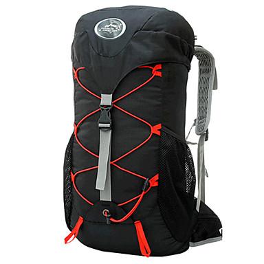 35 L バックパック レジャースポーツ 旅行 ランニング 防水 多機能の ナイロン
