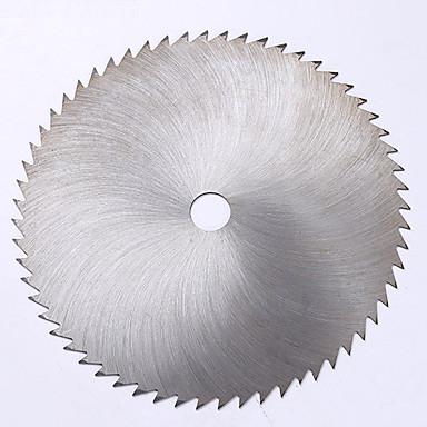 4 אינץ 'מכונת חיתוך עבור להבי מסור עגול
