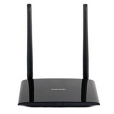 300Mbps router wi-fi