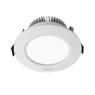 360-400/380-420 Lâmpada de Teto Branco Quente Branco Frio LED 1 pç