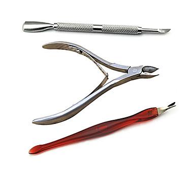 プロのネイルケアベース用品卸死んだ皮膚カット爪死んだ皮膚ネイルツール