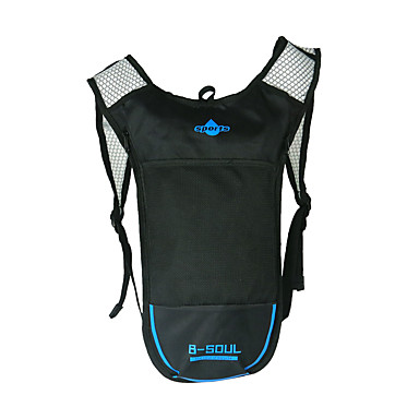 B-Soul® Fahrradtasche <20LLRadfahren Rucksack / Trinkrucksäcke & WasserblasenWasserdicht / Regendicht / Reflexstreifen /