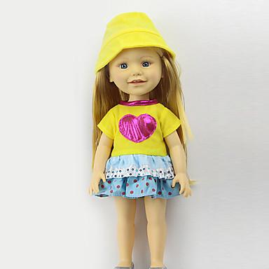 Bonecas Roupas de Boneca Brinquedos Ocasiões Especiais Para Meninas 3 Peças