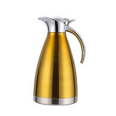 krus coffeestainless stål