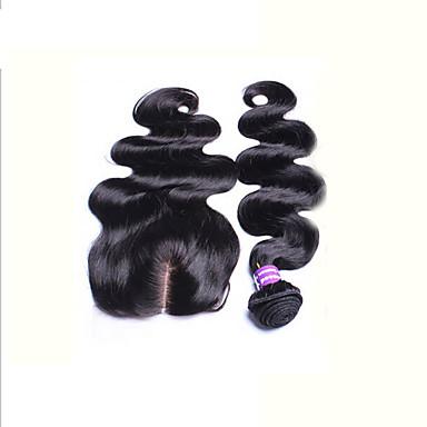 Perui haj Hullámos haj Emberi haj sző 4 darab 0.33