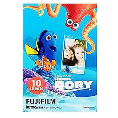 fujifilm instax trouver doris