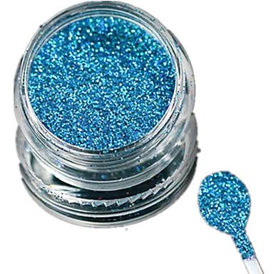 Glitters Classique Glitter & Sparkle Lumière Mariage Haute qualité Quotidien 1